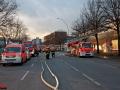 FEU3_Suederstraße_03