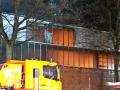 FEU3_Suederstraße_24