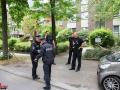 Messerstich_Polizist_02.jpg