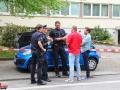 Messerstich_Polizist_04.jpg