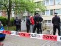 Messerstich_Polizist_05.jpg