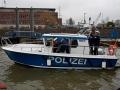 Neue_Polizei_Boote_Hamburg_02
