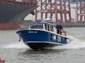 Neue_Polizei_Boote_Hamburg_04