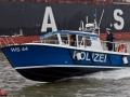 Neue_Polizei_Boote_Hamburg_05