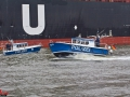 Neue_Polizei_Boote_Hamburg_08