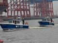Neue_Polizei_Boote_Hamburg_11