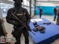 Terrorbekämpfung_PolizeiHH_03