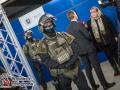Terrorbekämpfung_PolizeiHH_07