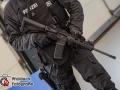 Terrorbekämpfung_PolizeiHH_08