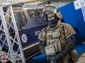 Terrorbekämpfung_PolizeiHH_09