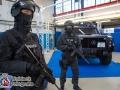 Terrorbekämpfung_PolizeiHH_12