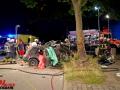 Unfall_2Tote_Billstraße_019