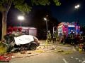 Unfall_2Tote_Billstraße_024