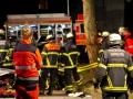 Unfall_2Tote_Billstraße_032